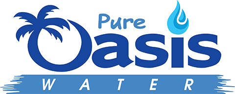 pure-oasis-logo